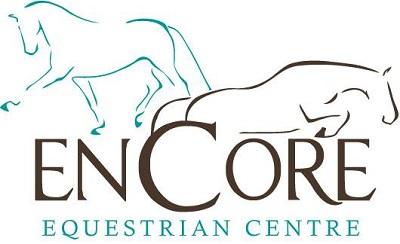Encore Equestrian Centre